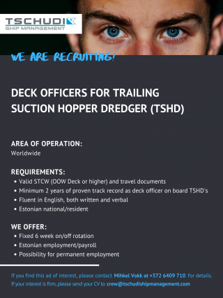 Deck Officer TSHD (3).png