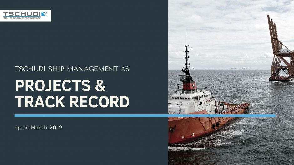 201903 Tschudi Ship Management AS projects & track record_Page_01.jpg